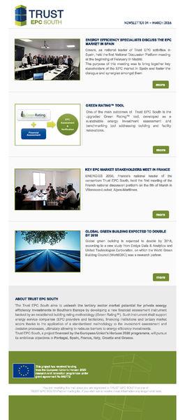 thumbnail of TrustEPC_Newsletter_04