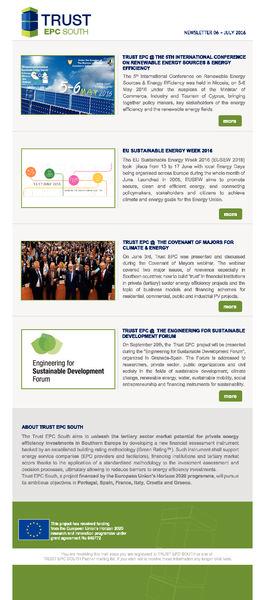 thumbnail of TrustEPC_Newsletter_06