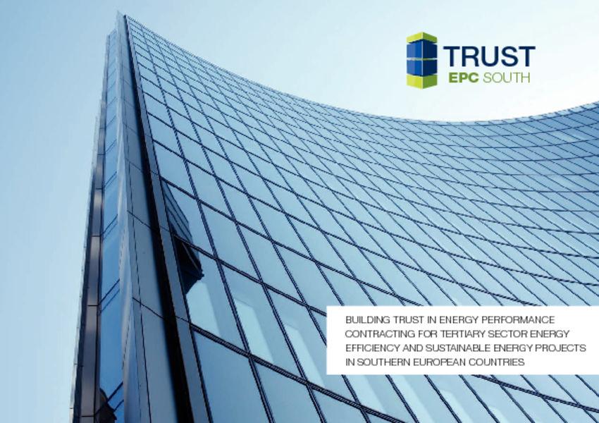 thumbnail of TrustEPC_Brochure (EN)