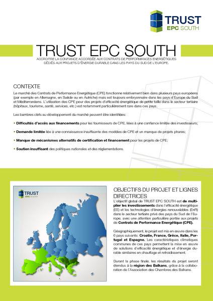 thumbnail of TrustEPC_Descriptif (FR)
