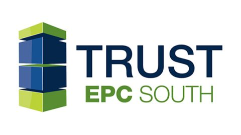 Trust EPC South – Energy Efficiency in the Tertiary Sector