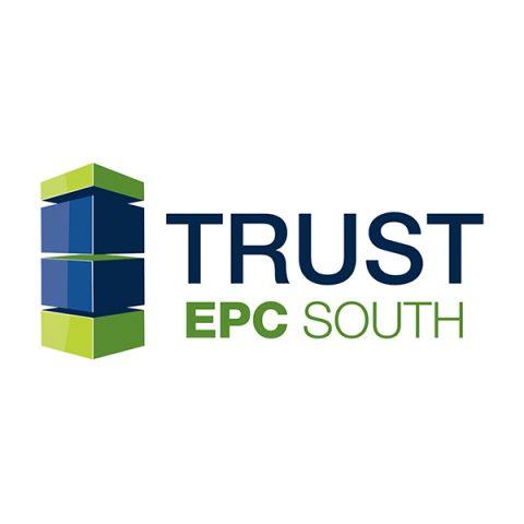 Trust EPC South – Efficacité énergétique dans le secteur tertiaire