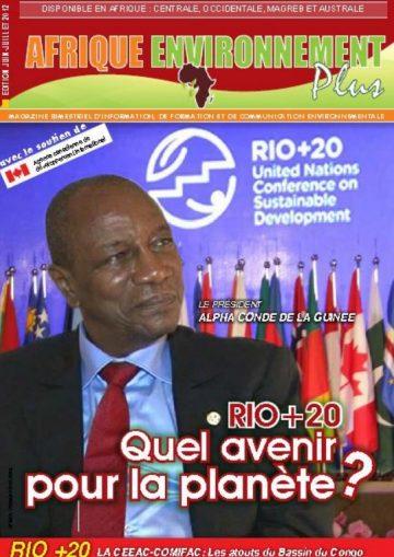afriqueEnvironnementPlus02