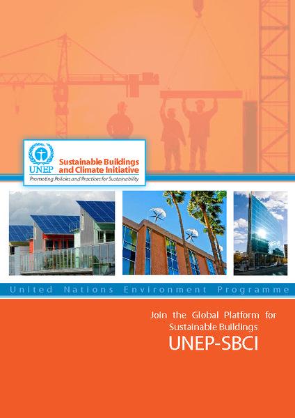 2013-07-UNEP-SBCI_Plaquette-GB_12-pages