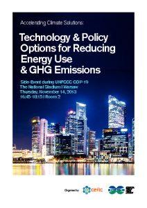 thumbnail of 2013-11-14-Leaflet-Side-event-ICCA_COP-19