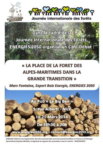 thumbnail of 2014-03-12-Affiche-café-débat-forêt-AM