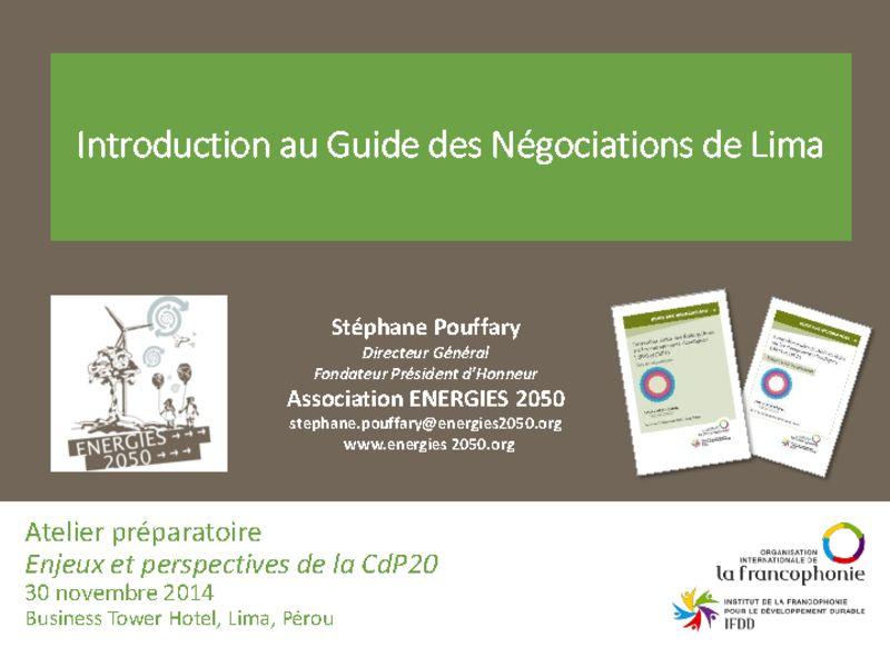 thumbnail of 2014-11-30-Atelier-preparatoire_Présentation-1_ENERGIES-2050-Presentation-du-Guide-et-du-Resume