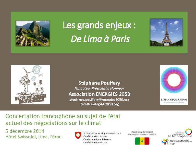 thumbnail of 2014-12-05-Concertation-francophone_Suisse_ENERGIES-2050_Grands-enjeux