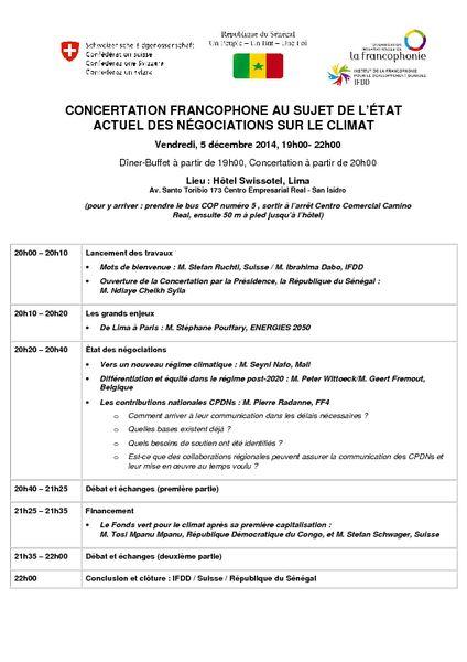 thumbnail of 2014-12-05-Concertation-francophone_Suisse_Programme
