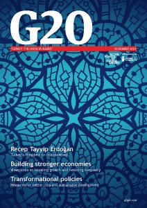 thumbnail of 2015-11 – Official G20-2015 Turkey publication_212 pages