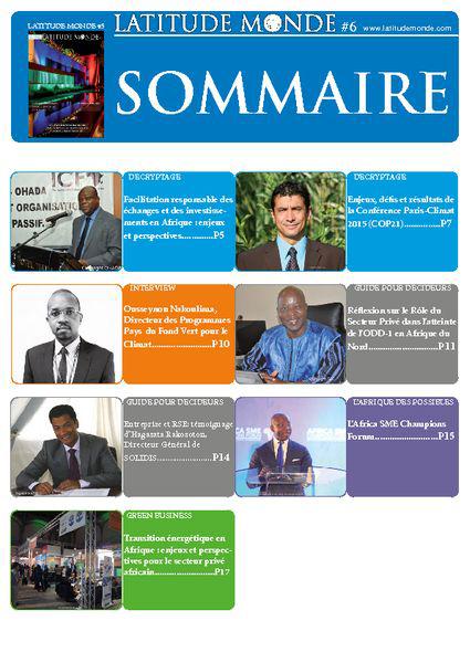 thumbnail of 2016-02 – Magazine electronique LATITUDE MONDE nmr 6_sommaire