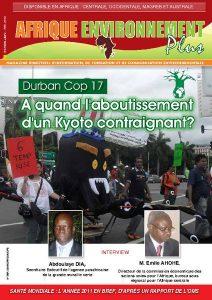 thumbnail of AfriquEnvironnementPlus-Janv-Fev-12
