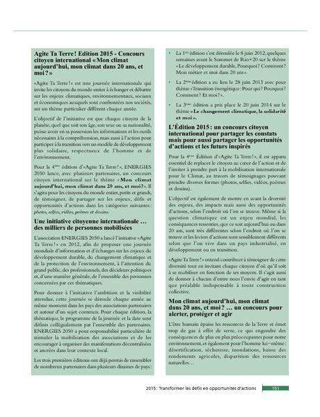 thumbnail of IFDD_LEF100_pp151-152