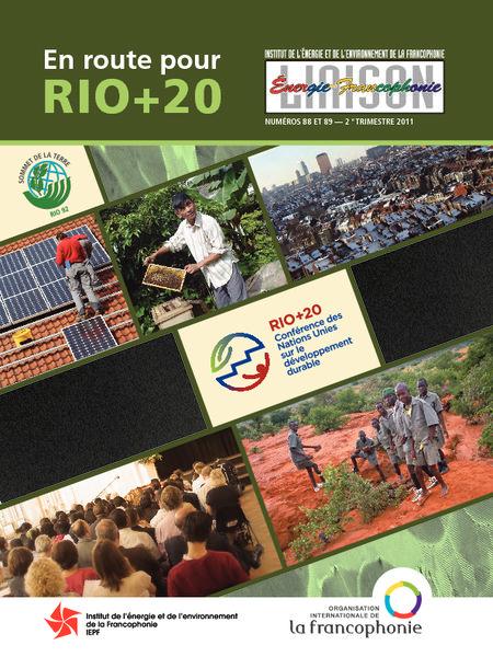 thumbnail of IFDD_LEF_88-89
