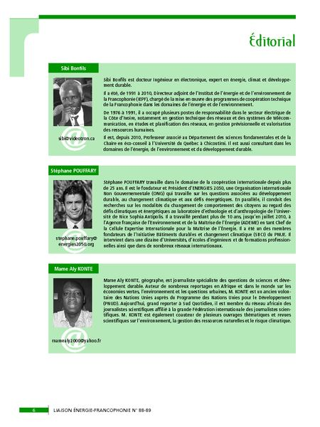 thumbnail of IFDD_LEF_88-89_pp6-8