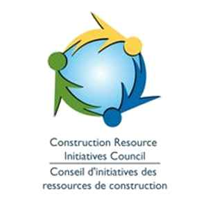 Construction Resources Initiative Council Logo