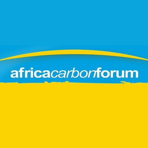 Africa Carbon Forum – Kigali (Rwanda)