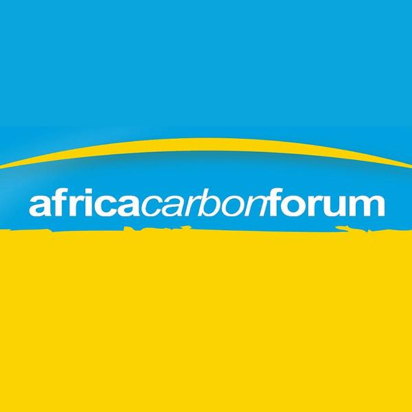 vignette_africaCarbonFOrum