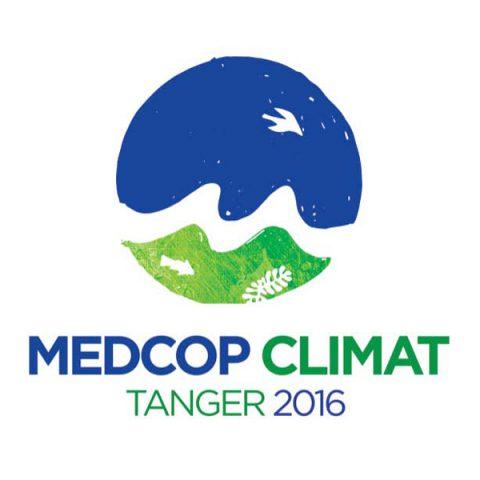 MedCOP Climat 2016 – Tanger (Maroc)