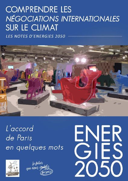 thumbnail of 2016-11-Notes_EN2050_Accord_de_Paris