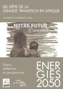 2017-03-17_Notes_EN2050_Les_defis_Afrique