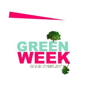 GreenWeek_Logo