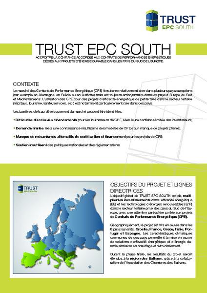 TrustEPC_leaflet_FR
