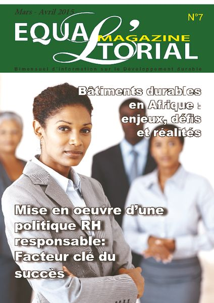 thumbnail of equatorial_magazine_7_complete