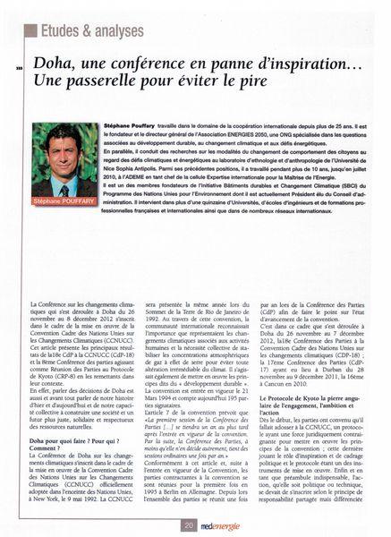 thumbnail of medenergie_41_article