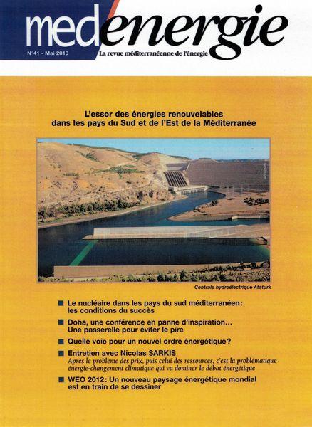 thumbnail of medenergie_41_sommaire