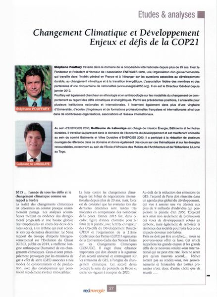 thumbnail of medenergie_49_article