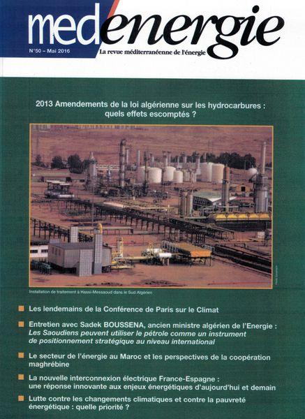 thumbnail of medenergie_50_sommaire