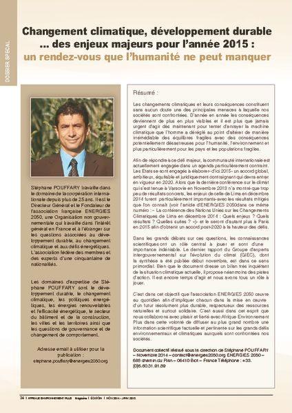 thumbnail of AEP_DEC_JAN_2015_article2