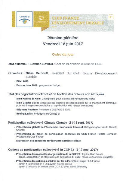 thumbnail of 2017-06-16 – Programme_Plénière_Club_France