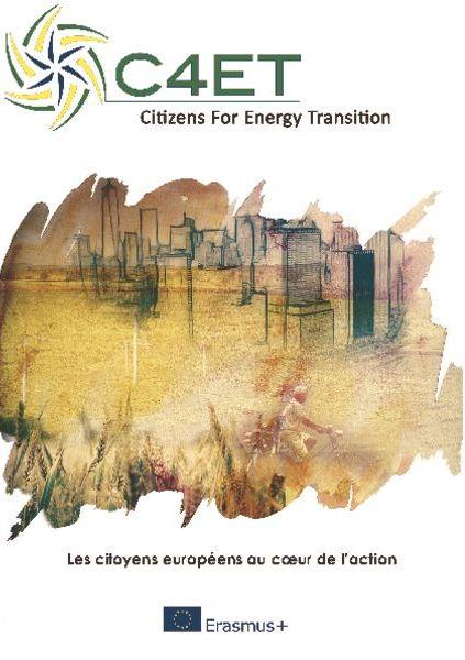 thumbnail of C4ET_brochure_FR.pdf