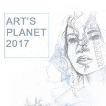 ARTsPLANET_header