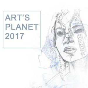 artPlanet2017_vignette