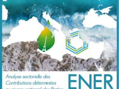 2018-12_MED_NDCs_GuidePourAgir_ENERGIES2050_Web