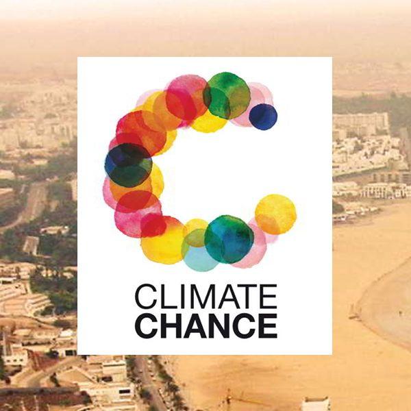 vignette_ClimateChance