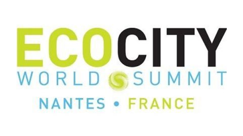 World Summit of Sustainable Cities ECOCITY – Nantes 2013