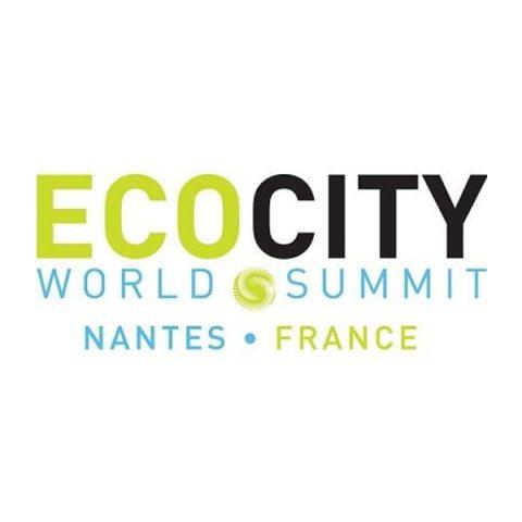 Sommet Mondial des Villes Durables ECOCITY – Nantes 2013