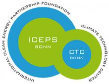 Logo_ICEPS_CTC
