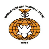 Logo_WRST