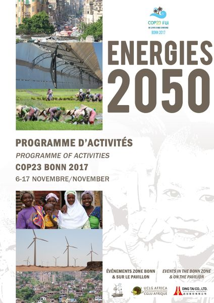 thumbnail of 2017-11-21_COP23_ENERGIES_2050_Programme_complet