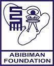 Logo_ABIBIMANfondation