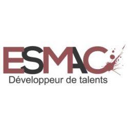 logo_ESMAC