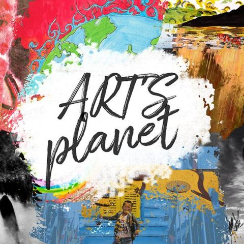ART'S PLANET by ENERGIES 2050 et ses partenaires – Edition 2018