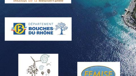 Atelier – Changement Climatique dans une Méditerranée en Transition – Marseille