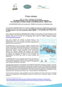 thumbnail of Report_Med-and-Climate_2018_PRESS_RELEASE