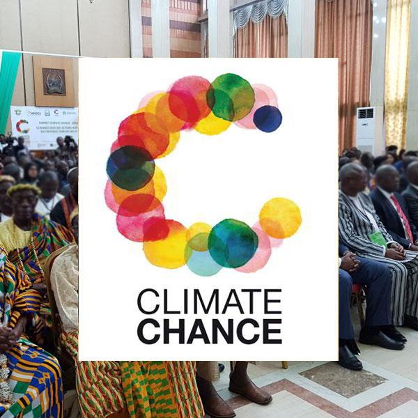 climateChance2018_vignette